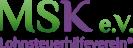 msk-logo