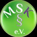 msk-ball-125x125